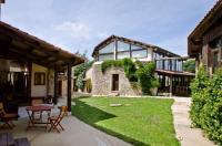 Hotel Rural Casal de Mouros Image