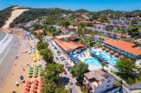 D Beach Resort Image