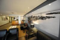 Lido Hotel Image