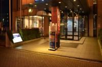 Dormy Inn Express Hakodate Goryokaku Image