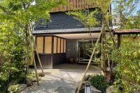 Hotel Fukudaya Image