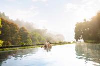 Padma Hotel Bandung Image