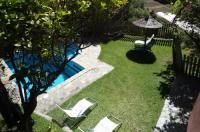 Casa Montecote Image