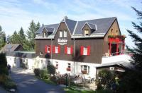 Gasthaus Kobär Image