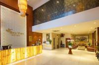 Sen Viet Hotel Image