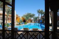 Acacia Dahab Hotel Image