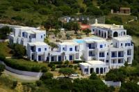 El Sol Hotel Image