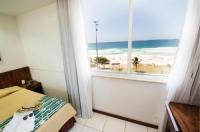 Hotel Praia Linda Image