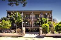 Vlachogiannis Hotel Image
