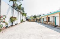 Hibiscus Motel Image