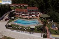 Hotel Idea Image