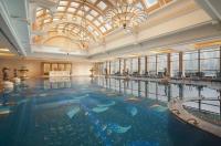 Sheraton Chongqing Hotel Image