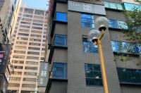 Hotel Mk Image