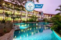 The Elements Krabi Resort Image