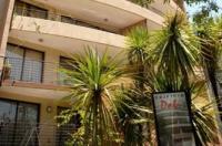 Apart Hotel Dali Image