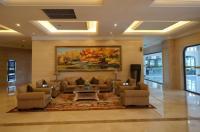 Beijing Schonbrunn Hotel Image