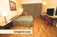 Dayrell Hotel e Centro De Convenções Image
