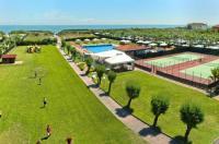 Residence Nova Marina Image