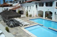 Hotel Ponta do Mar Image