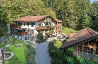 Naturidyll Hotel Hammerschmiede Image