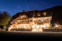 Hotel Edelhof Image