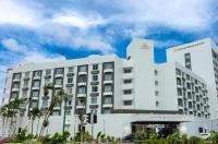 Grand Margherita Hotel Image
