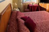Hotel Guerrero Image