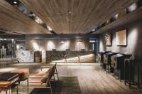 Shin-Osaka Esaka Tokyu Rei Hotel Image