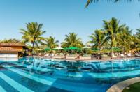 Hotel Ferradura Resort Image