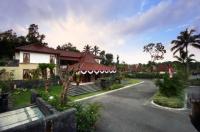 The Cangkringan Jogja Villas & Spa Image
