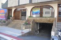 Hotel Raio de Sol Image