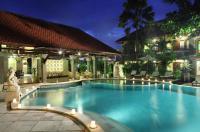 Adhi Jaya Hotel Image