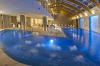 Hotel Cristal Image