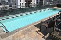 Onda Mar Hotel Image