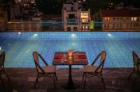 La Belle Vie Hotel Image