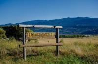 Hansen Guest Ranch Image