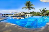 Jamahkiri Spa & Resort Image