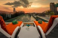 Apk Resort & Spa Image