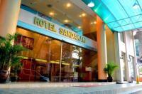 Sandakan Hotel Image