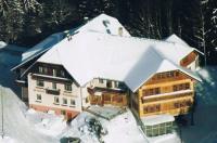 Gasthof Oswaldbauer Image