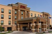 Hampton Inn & Suites Fargo Image