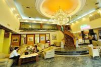 Dai Nam Hotel Image