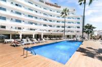 Hotel Metropolitan Playa Image