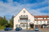 Land-gut-Hotel Landgasthaus Sockenbacher Hof Image