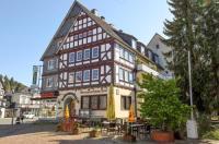Hotel Wittgensteiner-Hof Image
