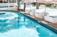 Komune Resort and Beach Club Greenmount Beach Image