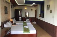Sunny B Hotel Image