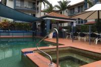 Santana Resort Surfers Paradise Image