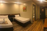 Cebu R Hotel - Capitol Image