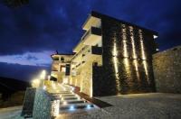 Philippeio Hotel Image